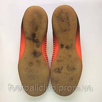 Nike MERCURIAL VICTORY VI IC, фото 3