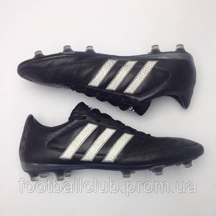 Adidas Gloro 16.1 FG, фото 2