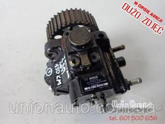 Opel Vectra C 1.9 CDTI ТНВД 0445010183