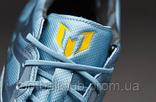 Бутсы Adidas Messi 15.2 FG/AG  B23775, фото 2