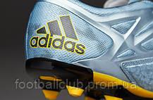 Бутсы Adidas Messi 15.2 FG/AG  B23775, фото 3