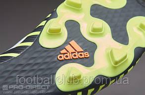 Adidas Predito Instinct FG B35493, фото 2