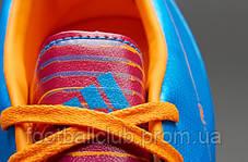 Бутсы Adidas F10 TRX FG D67146, фото 3