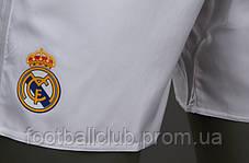 Шорты adidas Real Madrid 15/16 S18149, фото 3