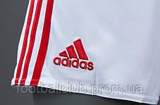 Шорты adidas FC Bayern 15/16 AH4795, фото 2