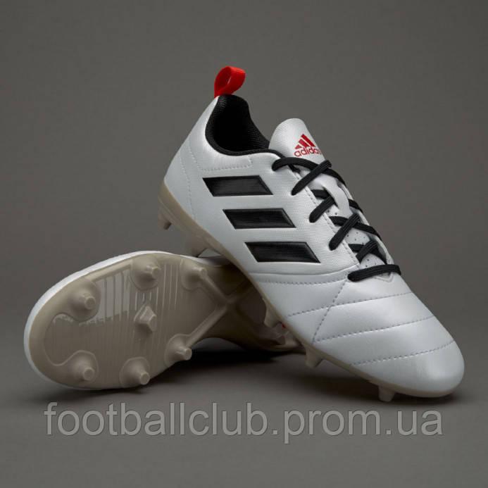 Adidas ACE 17.4 FG BA8558