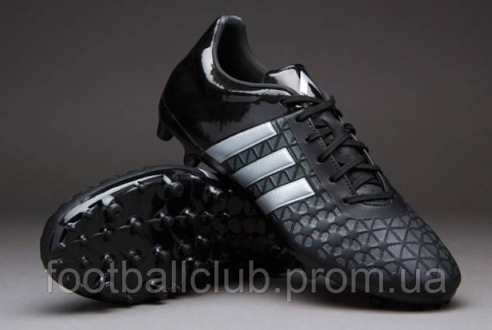 Adidas ACE 15.3 FG/AG B32847