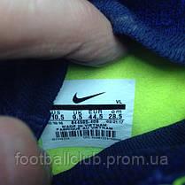 ❎ Nike Magista Obra II FG, фото 2