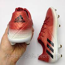 Adidas Messi 16.1 FG, фото 2