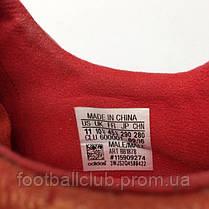Adidas Messi 16.1 FG, фото 3
