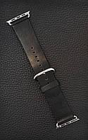 Ремешок Apple Watch Band Classic 42 mm