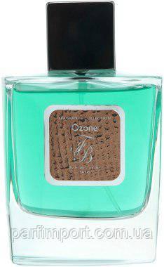 FRANCK BOCLET OZONE EDP 50 ml  парфюм унисекс (оригинал подлинник  Франция)