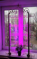 Бальзамин-1, подставка для цветов на 30 чаш, фото 1