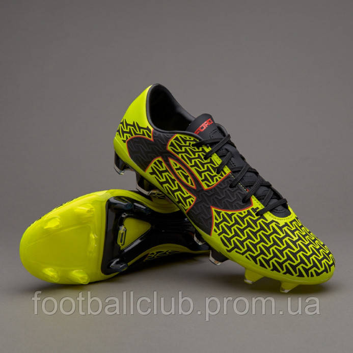 Бутсы Under Armour Corespeed Force 2.0 FG 1264201-734