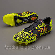 Бутсы Under Armour Corespeed Force 2.0 FG 1264201-734, фото 2