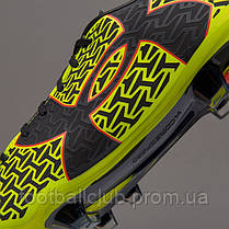 Бутсы Under Armour Corespeed Force 2.0 FG 1264201-734, фото 3