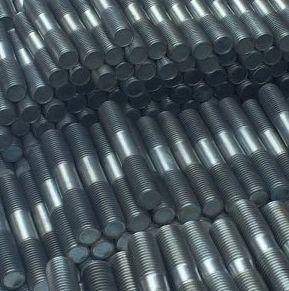 ГОСТ 22042-76 Шпилька М48 для деталей с гладкими отверстиями
