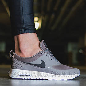 Nike Air Max Thea Dark Storm 599409-201