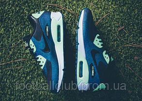 "Nike Air Max 90 ""World Cup"" 811165-001, фото 2"