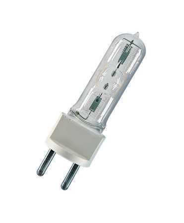 Лампа газоразрядная металогалогенная HSR 1200 OSRAM G22