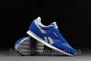 Reebok Royal CL Jogger M47482, фото 2