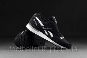 Reebok GL 6000 Black/White V44751, фото 2