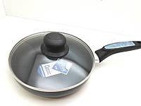 Сковорода А-Плюс 1111 22см