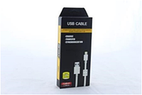 Кабель usb шнур зарядка High Quality Lightning для моб. for ip