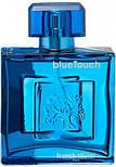 Franck Olivier BLUE TOUCH MEN 100 ml  (оригинал подлинник  ), фото 2