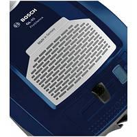 Пылесос  Bosch BGB45300 , фото 3