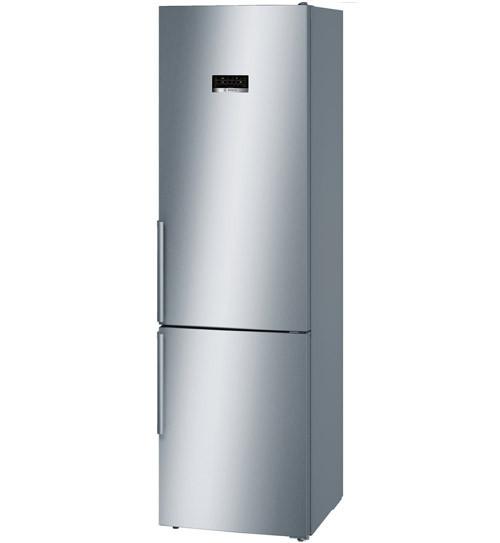 Двухкамерный холодильник Bosch KGN39XL35