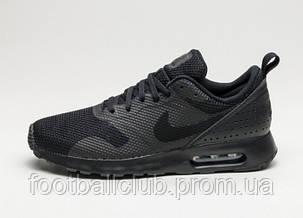 """Nike Air Max Tavas """"Black"""" 705149-019, фото 2"""