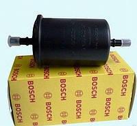 Фильтр очистки топлива Bosch f2161 для автомобилей Citroen, Fiat, Opel, Renault, Peugeout