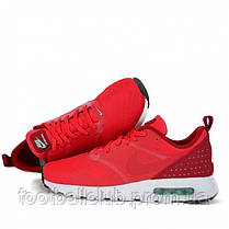 "Кроссовки Nike Air Max Tavas "" Action Red "" 705149-603, фото 2"