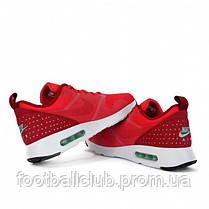 "Кроссовки Nike Air Max Tavas "" Action Red "" 705149-603, фото 3"