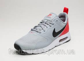 Кроссовки Nike Air Max Tavas Grey 705149-026, фото 2