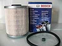 Фильтр очистки топлива Bosch n1705 для автомобилей Mitsubishi, Opel, Nissan, Renault