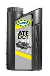 YACCO ATF DCT 20л