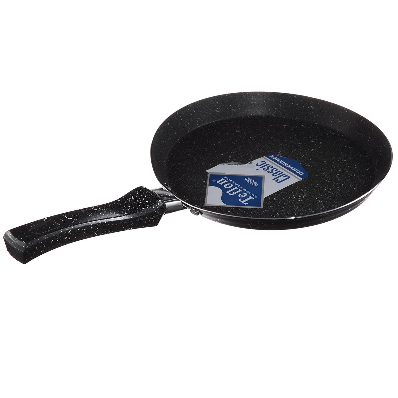 Сковорода А-Плюс 1735 20см для блинов