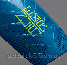 Щитки Nike Neymar Mercurial Lite SP2122-450, фото 2