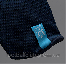 Щитки Nike Neymar Mercurial Lite SP2122-450, фото 3