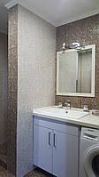 Мебель для ванной комнаты мдф крашеный