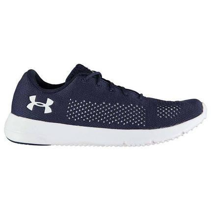 Кроссовки Under Armour Rapid Mens Running Shoes, фото 2