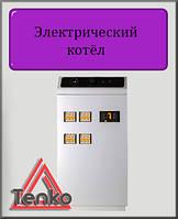 Электрический котел Tenko HKE 135 кВт 380В напольный