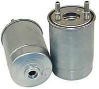 Фильтр очистки топлива Beyond 1016003280 для автомобилей Citroen, Fiat, Opel, Renault, Peugeout