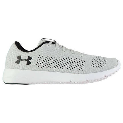 Кроссовки Under Armour Rapid Mens Running Shoes, фото 2
