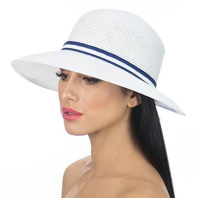 Шляпы Del Mare модель 153