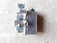 Газовая арматура котла Vaillant T4 в сборе