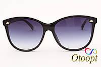 Солнцезащитные очки Dior SD9832