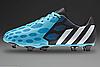 Бутсы Adidas Predito FG M20160